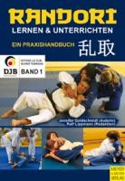 Judo: RANDORI Lernen & Unterrichten