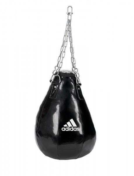 adidas punch bag maya maize (gefüllt), ADIBAC23