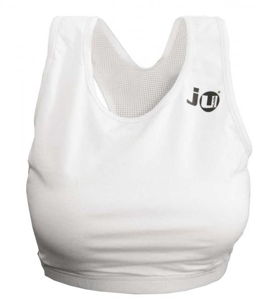 Brustschutz für Damen Maxi Guard nur Top