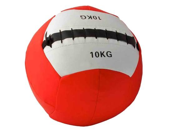 Medizinball 10 kg
