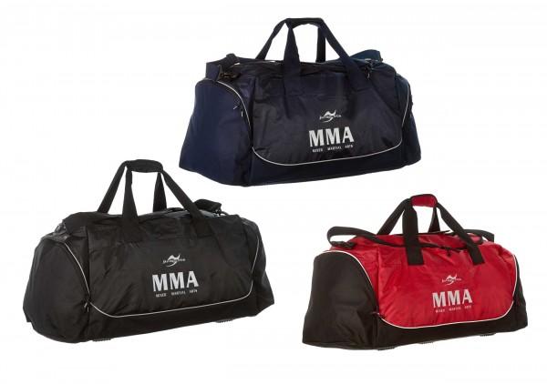 Tasche Jumbo MMA