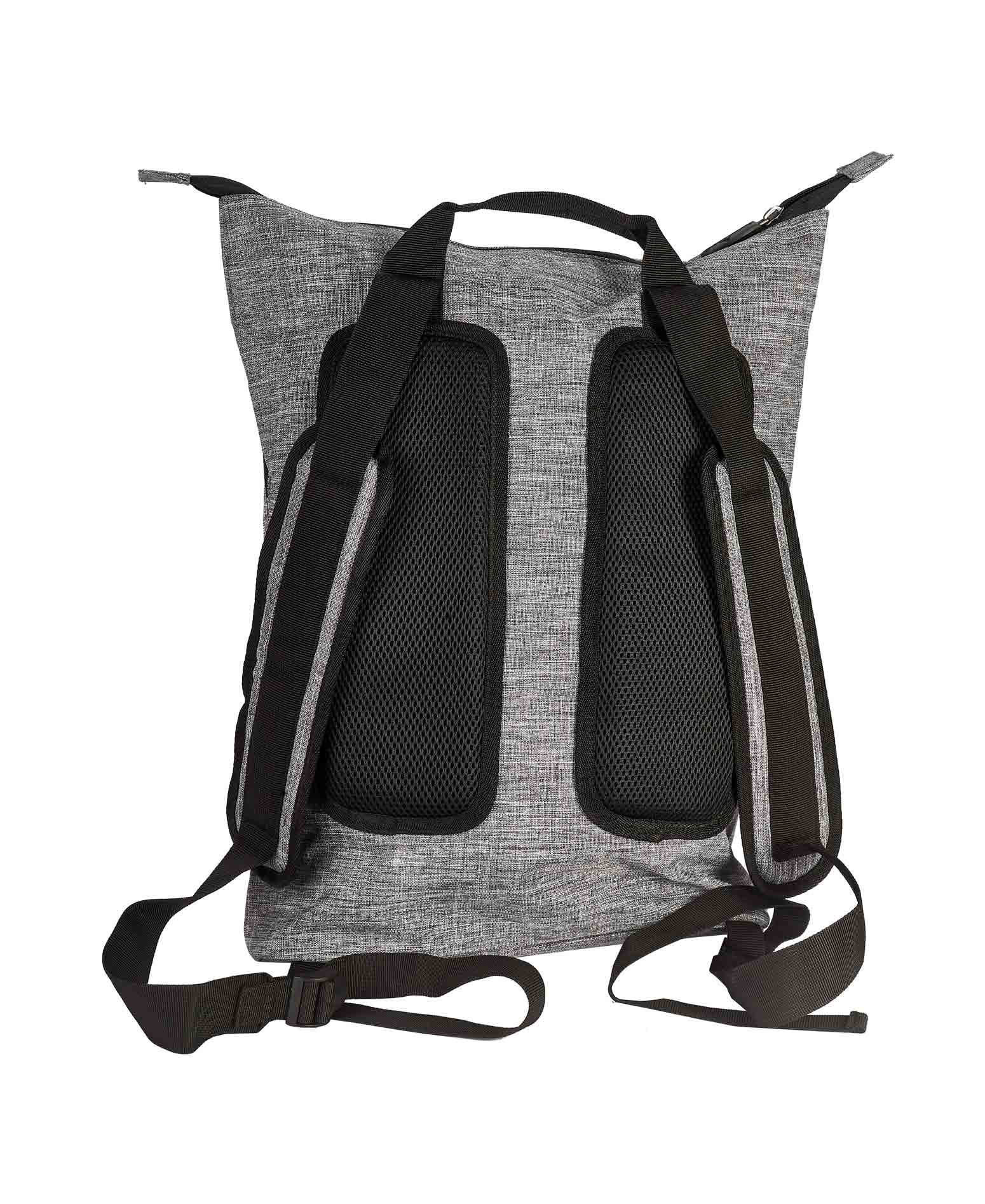 Ju Sports Multi Backpack