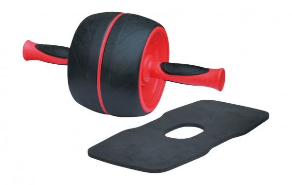 Gym Roller, 1069