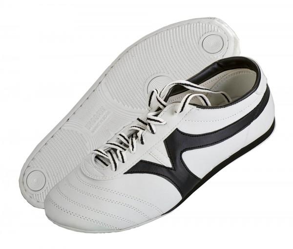 Matten Korea Matten weiß Schuhe Schuhe Korea TFc13KlJ