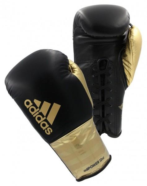 adidas adipower 500 black/gold, ADIH500PRO