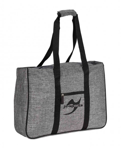 Ju-Sports Leisure Bag Urban Collection Madrid
