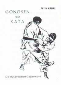 Peter Volkmann : Gonosen-no-Kata