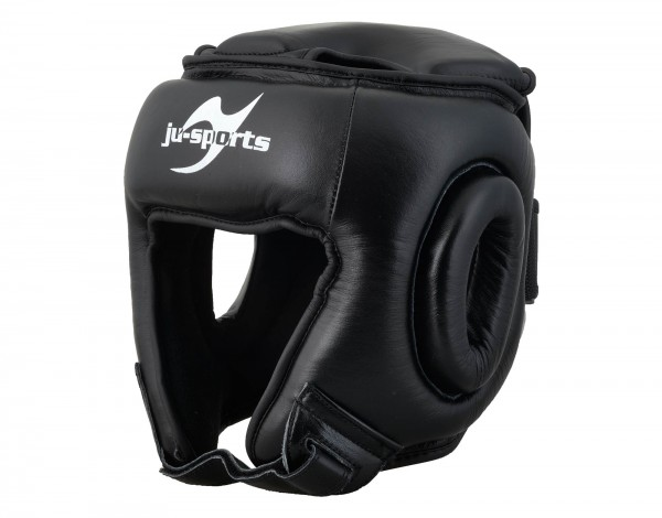 Kickboxen kinder Kopfschutz Helm FIT Kopfschutz f/ür das Training im Boxen