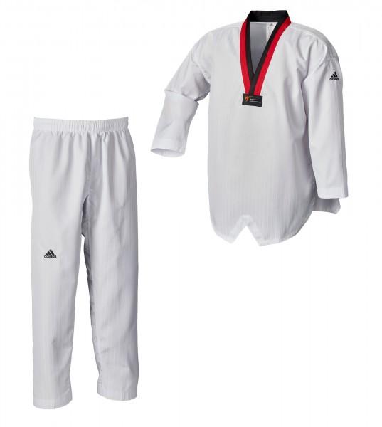 adidas Taekwondoanzug Poom Eco