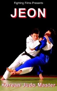 Jeon - Judo Magie aus Korea