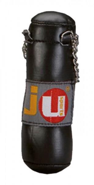Schlüsselanhänger Boxing Bag black