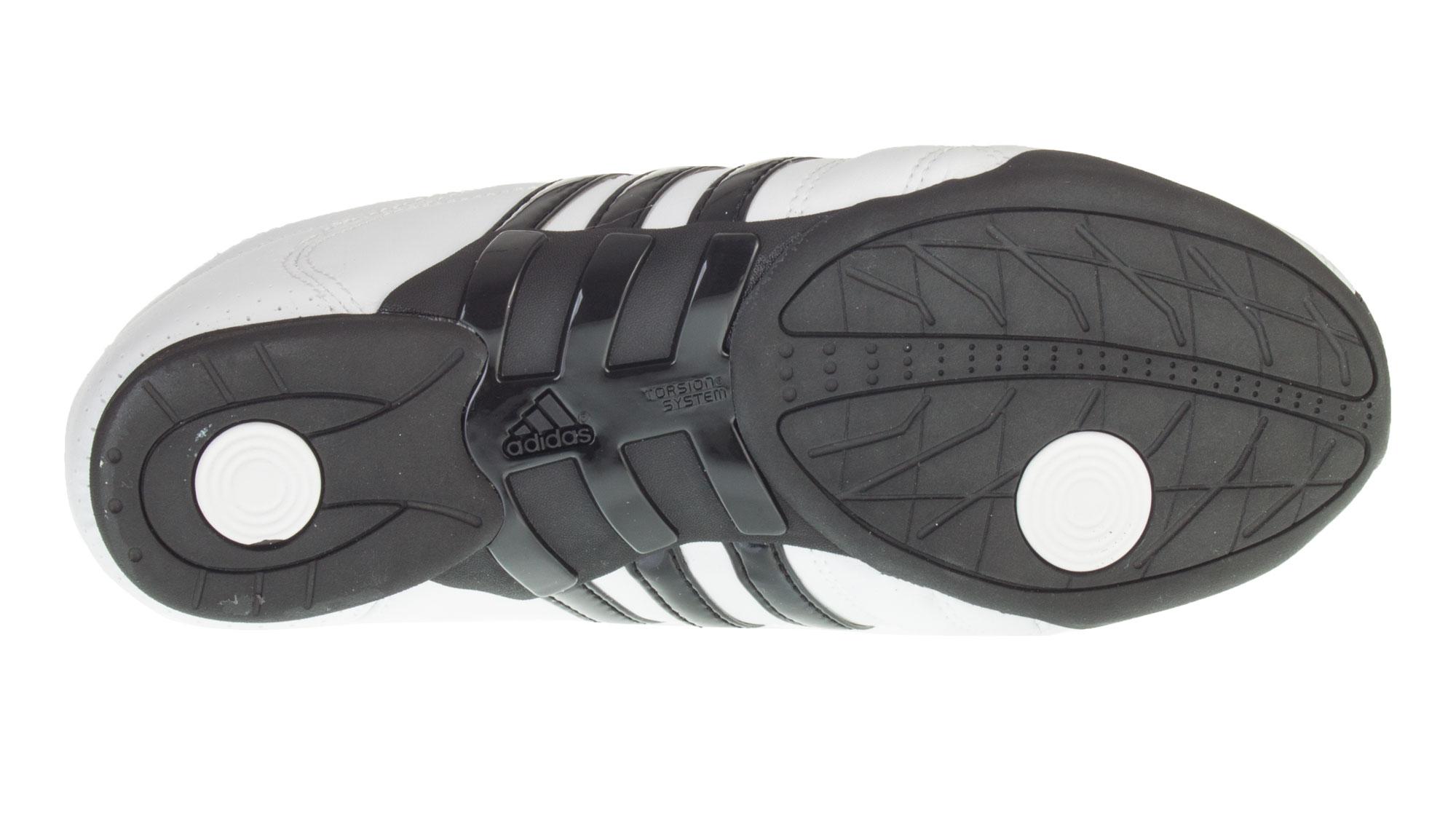 Adidas Mit Streifen Adilux Weiß Schwarzen 3Lq54SAcRj