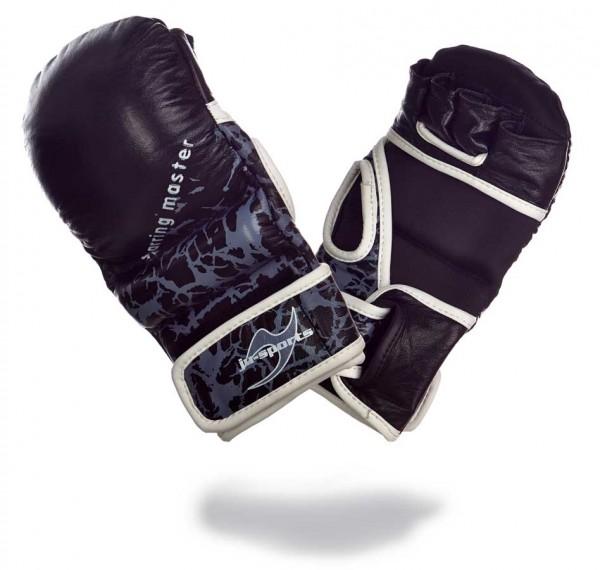 MMA-Handschuh Sparring Master Leder