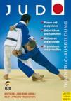 Judo - Trainer C-Ausbildung