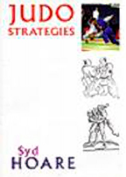 Judo strategies