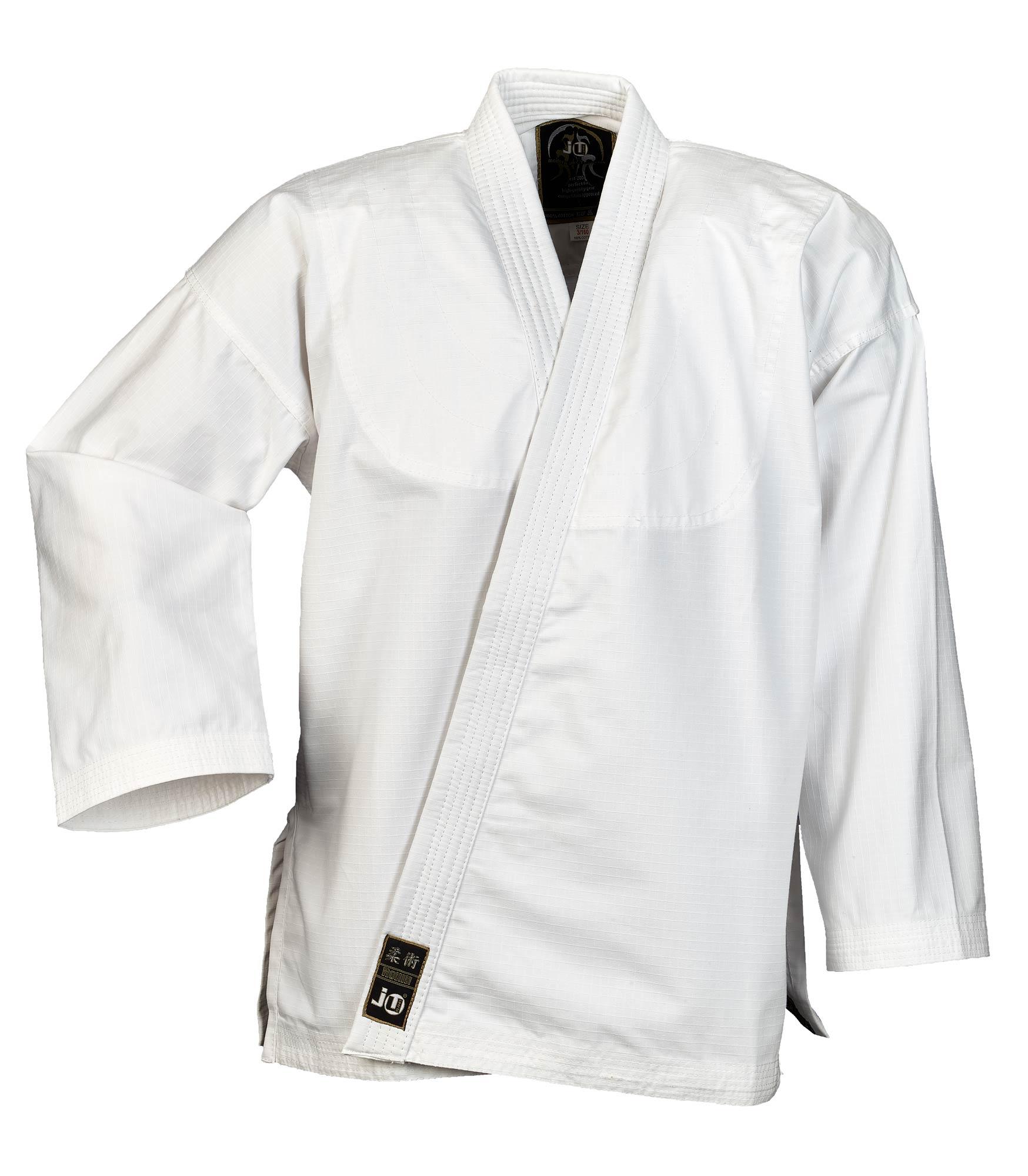 """Judoanzug /""""Competition 800g/"""" Judo Anzug Ju-Sports Ju-Jutsu Anzug"""
