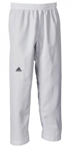 adidas Taekwondo Hose adi-start