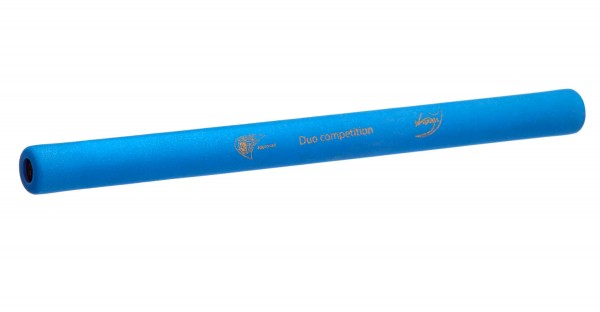 Duo Stick competition blau