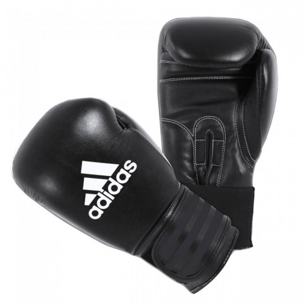 "adidas Boxhandschuhe ""Performer"", ADIBC01"
