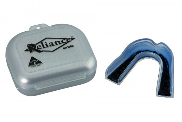 Reliance Zahnschutz Custom Pro Platinum 49200