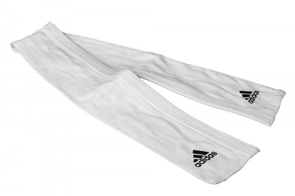 "adidas ""The Band"", adiacc071"
