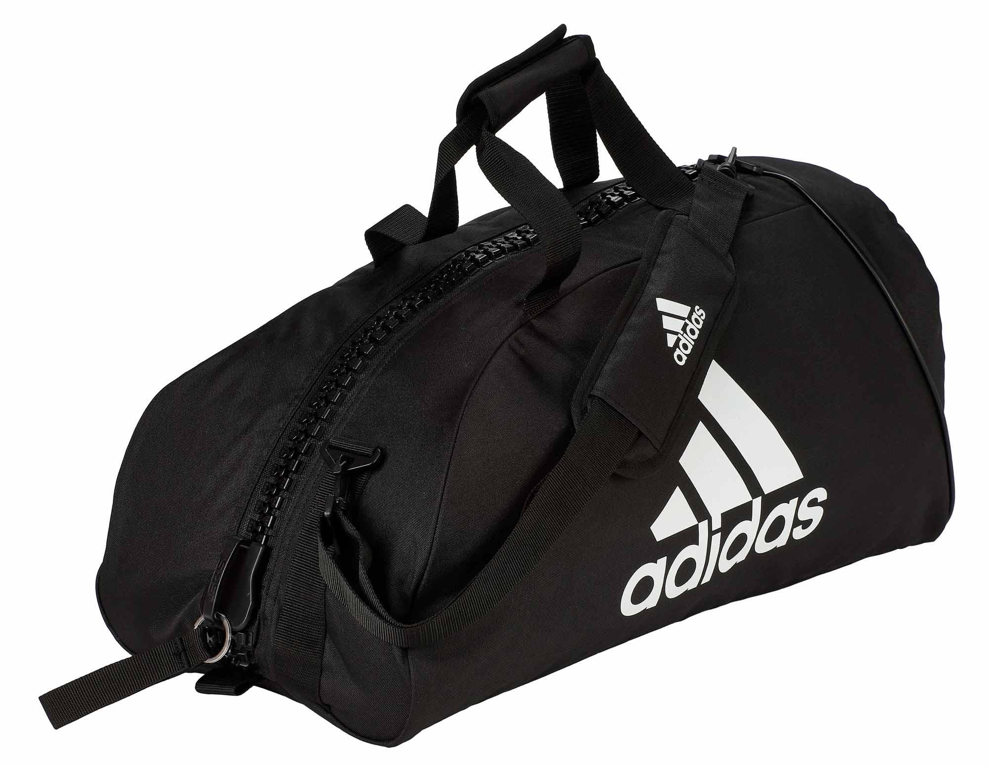882c0a3fd1ccc ... adiACC055 · Vorschau  adidas Sporttasche