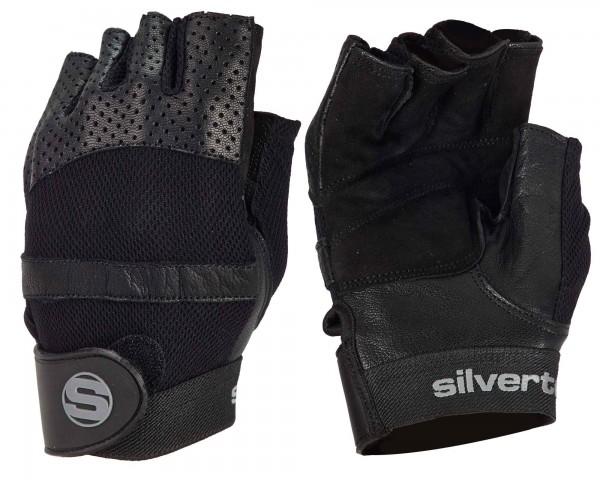 "Silverton Trainingshandschuh ""Pro Plus"", 43143"