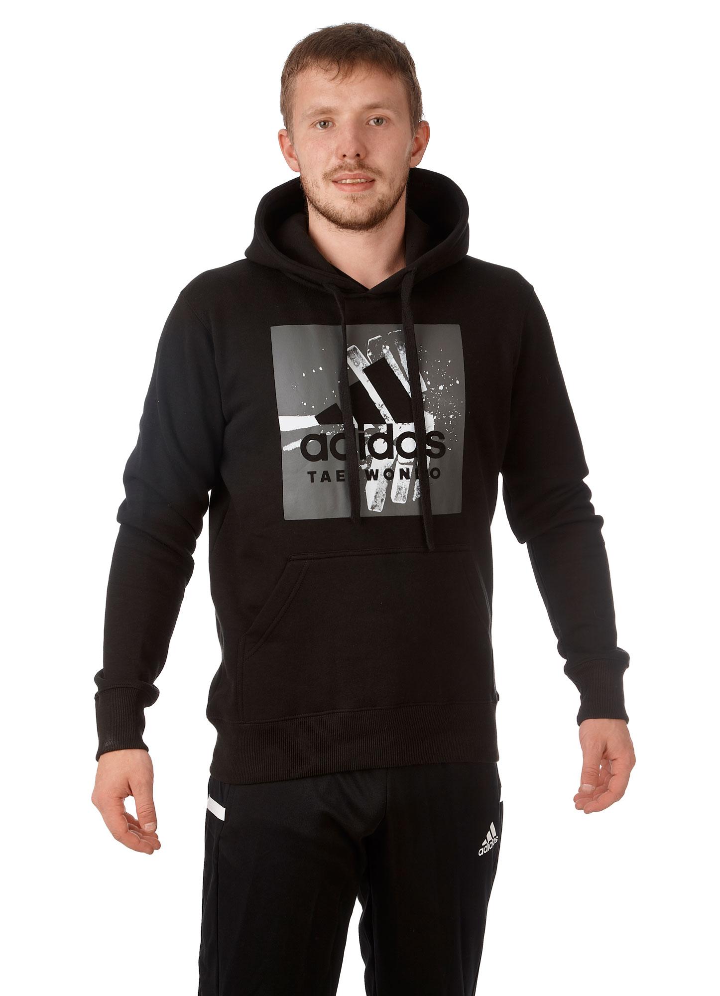 outlet on sale cheap sale superior quality Stylische Hoodies mit Aufdruck für Karate, BJJ und Co. | Ju ...