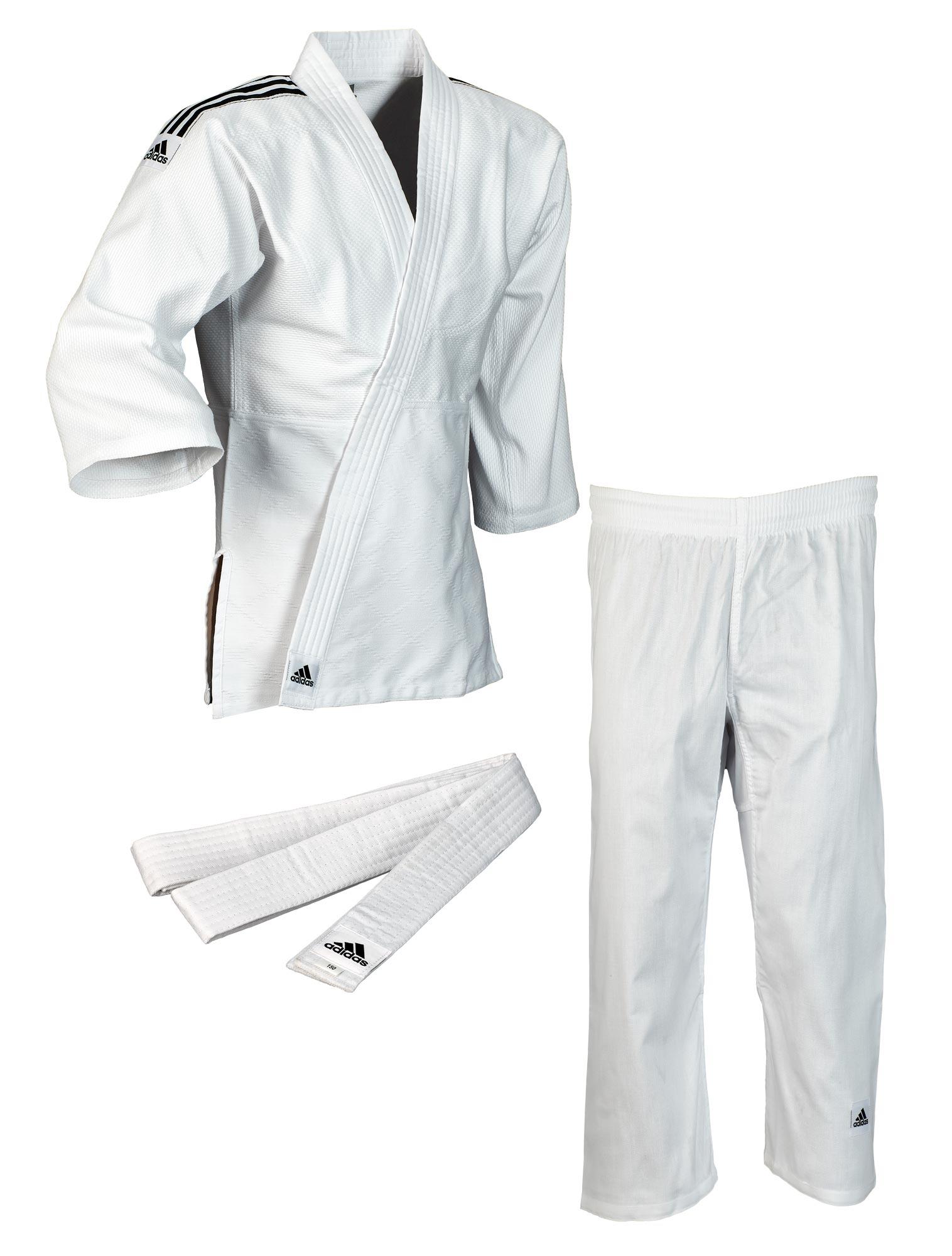 get online best deals on free delivery adidas weißer anzug