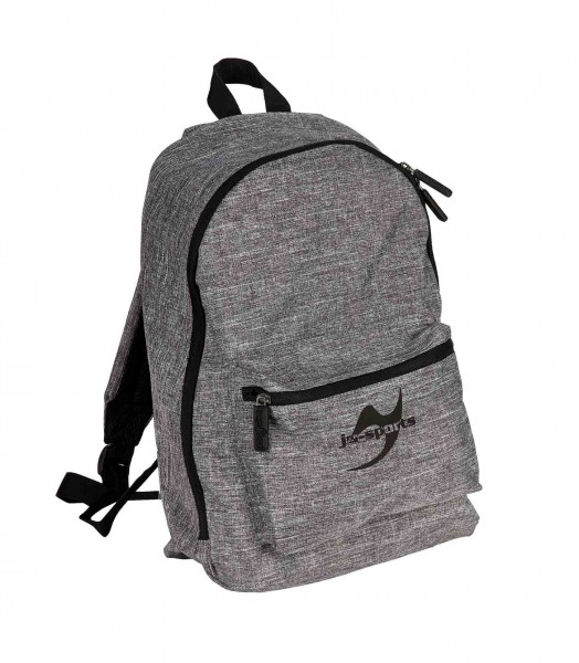 """Ju-Sports Small Backpack """"Urban Collection"""" Vienna"""