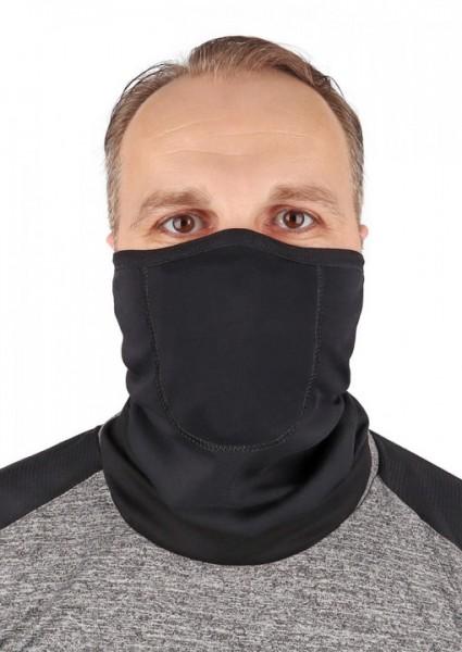 Multifunktionstuch - Maske für Mund und Nase