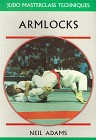 Ippon Books Arm locks