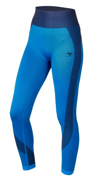"Ju-Sports ""Gym-Line"" Seamless Leggins"