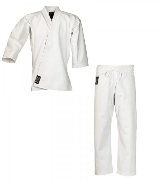 """Ju-Jutsu Anzug """"Tenno Classic"""" weiß"""