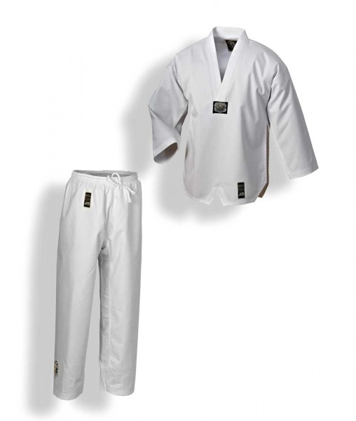 Taekwondoanzug Pro