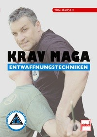 Krav Maga - Entwaffnungstechniken