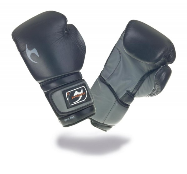 Boxhandschuh Sparring Master Pro heavy duty