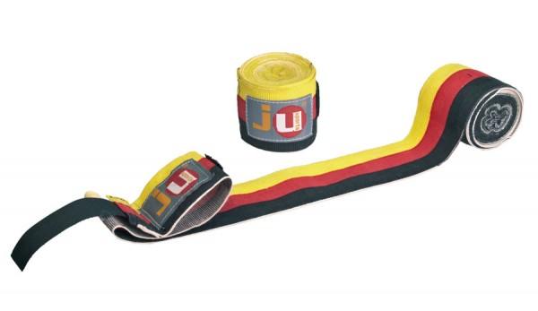 Boxbandagen unelastisch Germany