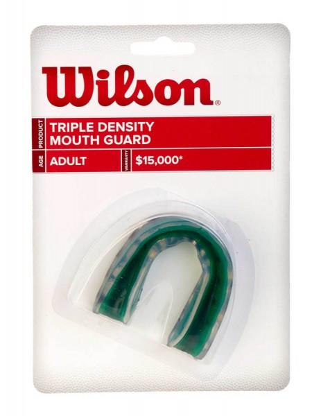 Wilson MG 3 Zahnschutz