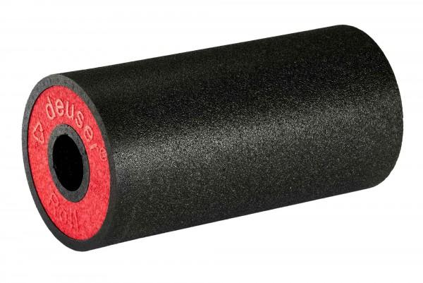 Deuser Roll Faszien-Rolle, 117500