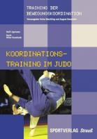 Koordinationstraining im Judo