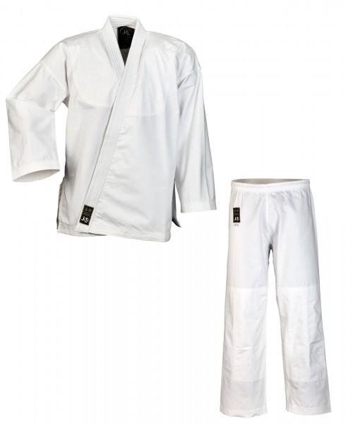 "SV Premium Anzug ""Ronin"""