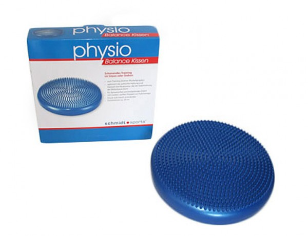 Physio Balance Kissen 121002