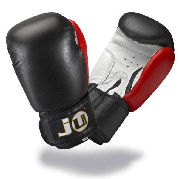 Boxhandschuh Leder plus