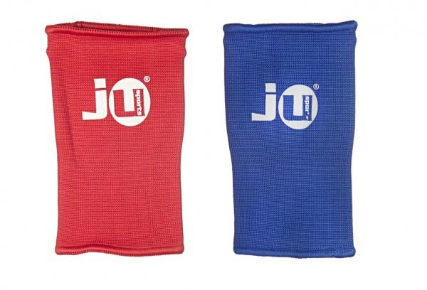 Kampfrichterstulpen Ju-Jutsu