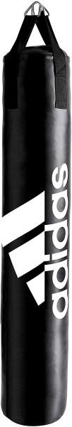 adidas Sandsack Classic - (gefüllt), ADIBAC17EUN