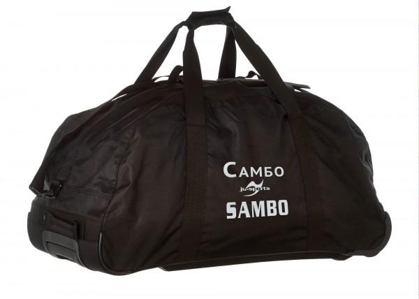Trolley Sambo