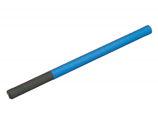 Soft Stick blau