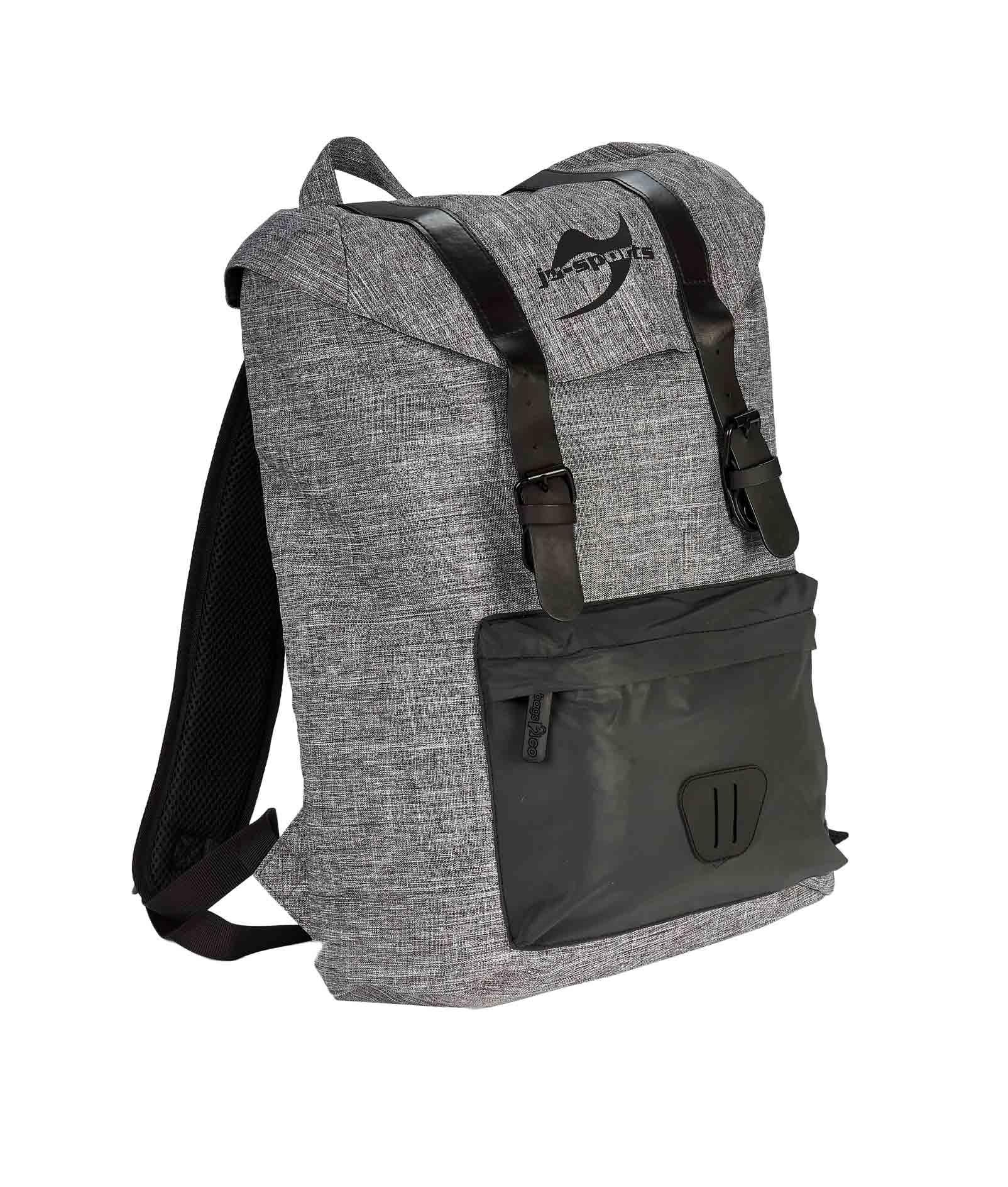 Ju Sports Backpack