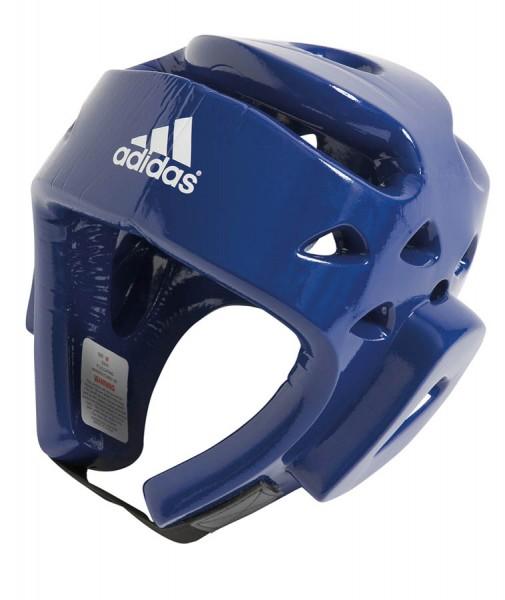 adidas Kopfschutz Dip blau, ADITHG01